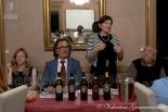 Serata di Degustazione - Onav Vercelli presenta Carbone Vini